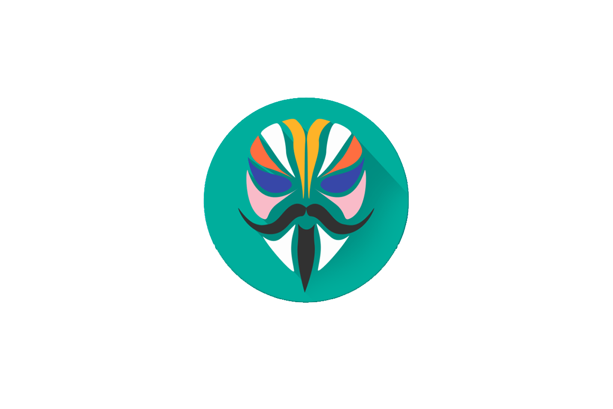 magisk android 8.1